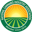 NCIA-2015-Member-Badge-MEMBER_small