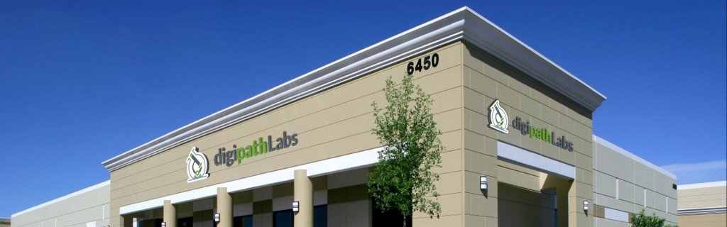DigiPath Continues to Expand Client Base