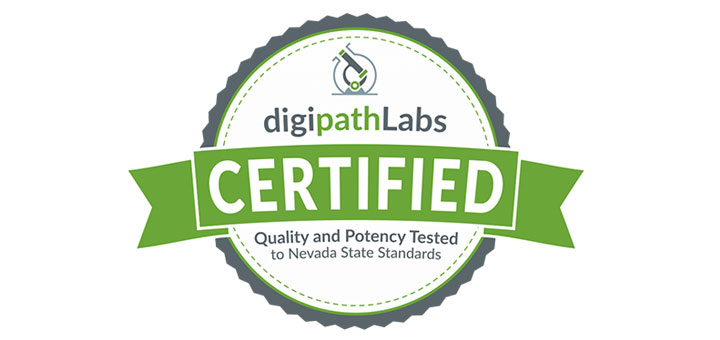 DigiPath Labs Could Set The Standard For Testing Cannabis Across The Nation