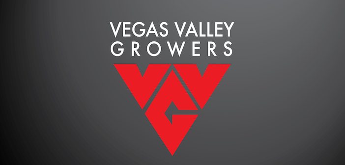 DigiPath Selected As Laboratory Testing Service Provider For Vegas Valley Growers