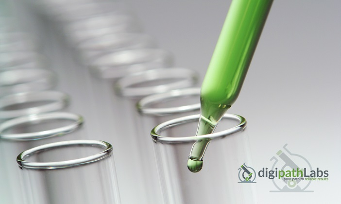 DigiPath Labs Validates New Extraction Technology