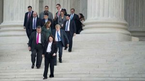 New Jersey Officials After PASPA Court Hearing PASPA New Jersey