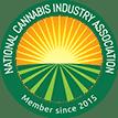 NCIA-2015-Member-Badge-MEMBER_small