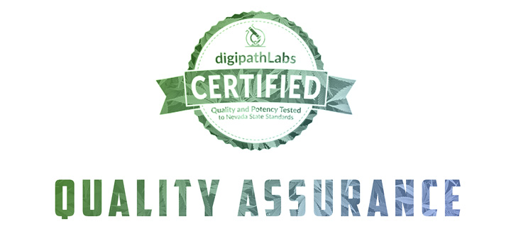 Tainted Product: DigiPath Looks to Add Quality Assurance to Cannabis
