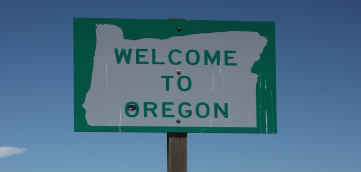 Oregon Introduces New Expungement Clinic