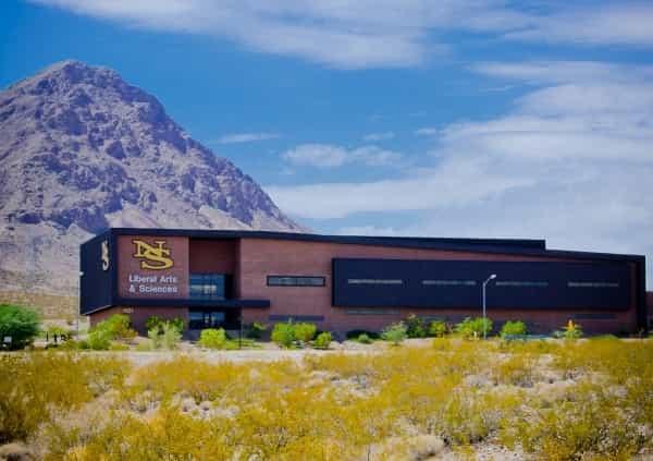 Cannabis Education Courses in Las Vegas Area