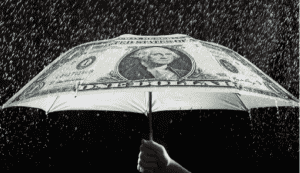Nevada rainy day fund, Las Vegas Dispensaries, Las Vegas marijuana lab testing