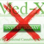 Marijuana Crowdfunding, trending marijuana news, mmj news