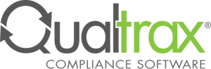 Qualtrax Compliance Software, Las Vegas marijuana