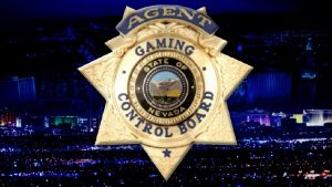 Nevada Gaming Commission, Gambling High, lab testing las vegas