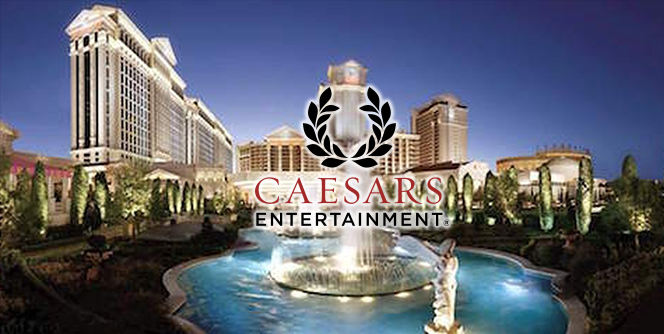 Caesars Palace Hotel and Casino No Longer Testing It's Employees for Marijuana