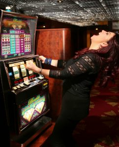 Gambling High, labs in vegas, Digipath Labs, Las Vegas marijuana