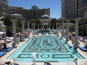 Caesars Palace, dispensary Las Vegas dispensary, cannabis lab testing