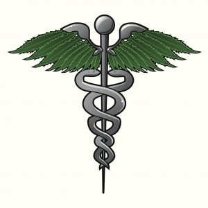 VA Healthcare System, Las Vegas Medical Marijuana, Las Vegas dispensaries, cannabis lab testing
