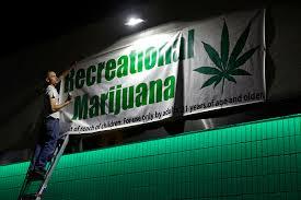 Las Vegas dispensaries, Las Vegas cannabis lab testing, dispensary Las Vegas strip