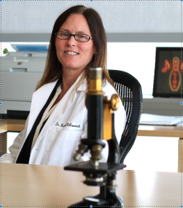 Dr. Beth McCormick, Las Vegas cannabis lab testing, Las Vegas marijuana