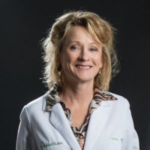 Digipath Labs Chief Science Officer, Dr. Cindy Orser is a founding member of the WeedWeek Council