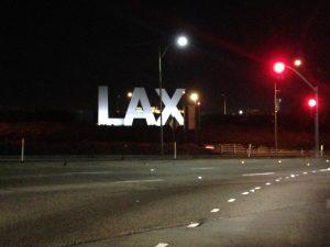 LAX, TSA marijuana possession, California marijuana lab testing, humboldt county cannabis lab testing, marijuana labeling