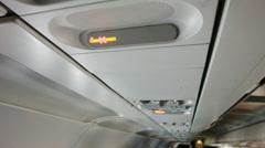 air travel with marijuana, california marijuana, humboldt county marijuana lab testing