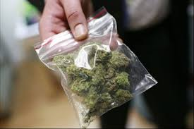 marijuana gifts, 2018 holidays, las vegas marijuana dispensaries, gifting weed