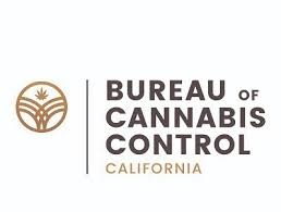 California Bureau of Cannabis Control, California marijuana delivery, marijuana regulations