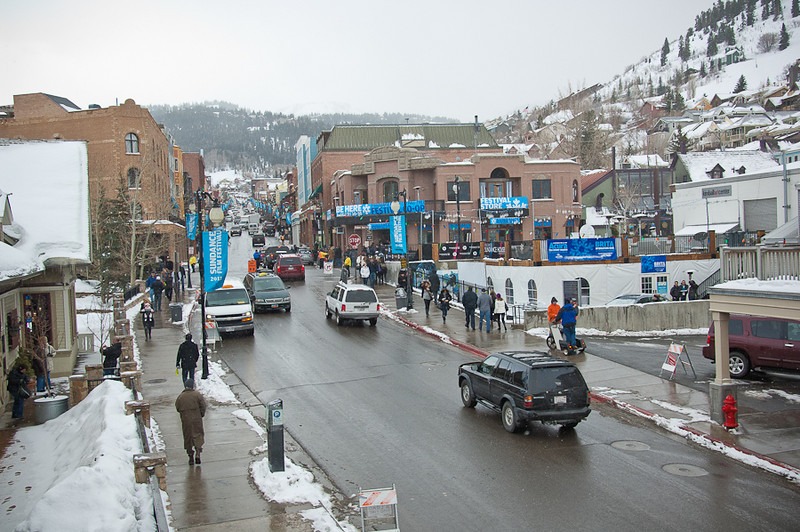 Todd Denkin, CEO at Digipath Labs, to Join NUGL at Park City, UT, Sundance Film Festival