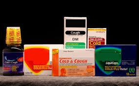dextromethorphan lab tested cbd products diamond cbd