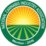 Digipath Labs is a proud member of the NCIA. Cannabis lab testing and marijuana analytical testing is critical in the growth of the cannabis, hemp and CBD industry. Digipath Labs is proud to support the NCIA.