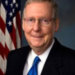 Senator Mitch McConnell, national marijuana legalization in 2019, digipath labs, cannabis lab testing in las vegas