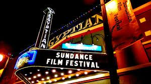 Park City, Utah, 2019 Sundance Film Festival, digipath labs, cannabis lab testing, Todd Denkin to sit on technology panel