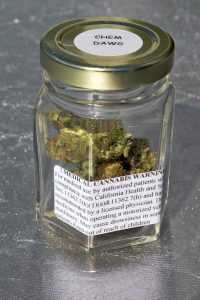 michigan marijuana recall nut lab tested las vegas marijuana is fine