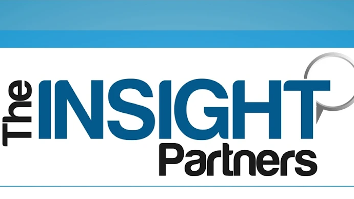 The Insight Partners Lists Digipath Inc. in the Top 10 for Global Cannabis Lab Testing