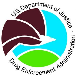 dea requests field cannabis drug-type test and digipath inc answers request by submitting a provisional patent