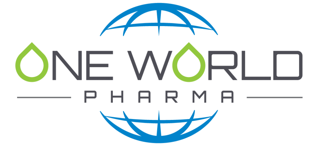 One World Pharma is Digipath Labs First Commercial Client in Colombia