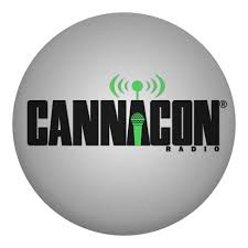 CannaCon Podcast Interview with Digipath Labs CEO Todd Denkin