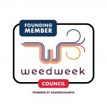 Digipath Labs, a Las Vegas cannabis testing facility, is a founding member of Weedweek Council.