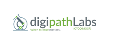 Digipath CEO Todd Denkin Interviewed by CEO Roadshow